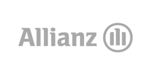 allianz logo | raulyasociados.com