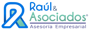 Logo Principal HORIZONTAL 1 Raul Asociados Con Efecto y Sombra | raulyasociados.com